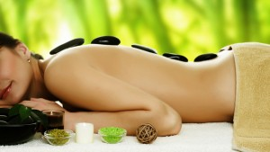 woman-lying-down-at-spa